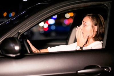 Encontrar el mejor abogado de accidentes de tráfico en Valencia