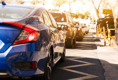 Si has sufrido un accidente de tráfico en Valencia ¡Tienes derecho a tu indemnización!